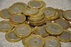 Kosten voor een website kunnen aardig oplopen