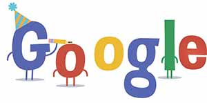 Google is jouw vriend