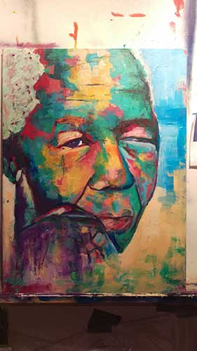 Nelson-Mandela-progress-8